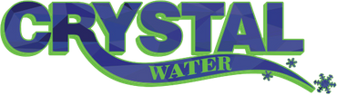 Crystal Water Service